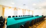 dolina-narzanov-KISLOVODSK_service_conference-zal_03