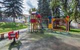 dolina-narzanov-KISLOVODSK_service_kids_01