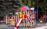dolina-narzanov-KISLOVODSK_service_kids_03