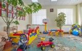 dolina-narzanov-KISLOVODSK_service_kids_room_01