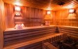 dolina-narzanov-KISLOVODSK_service_sauna_01