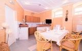 dolina-narzanov-KISLOVODSK_service_sauna_bar01