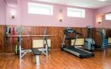 dolina-narzanov-KISLOVODSK_service_sport_gym_01