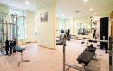 dolina-narzanov-KISLOVODSK_service_sport_gym_03