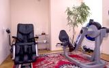dolina-narzanov-KISLOVODSK_service_sport_gym_04