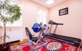 dolina-narzanov-KISLOVODSK_service_sport_gym_05