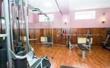 dolina-narzanov-KISLOVODSK_service_sport_gym_06