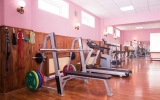 dolina-narzanov-KISLOVODSK_service_sport_gym_07