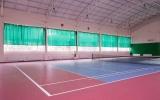 dolina-narzanov-KISLOVODSK_service_sport_zal-indoor_01