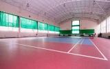 dolina-narzanov-KISLOVODSK_service_sport_zal-indoor_02