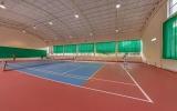 dolina-narzanov-KISLOVODSK_service_sport_zal-indoor_03