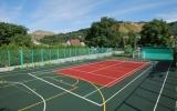 dzhinal-kislovodsk_service_sport_playground_01