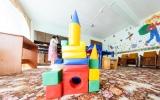 elbrus-zheleznovodsk_kids_room_04
