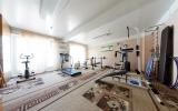 elbrus-zheleznovodsk_service_gym_01
