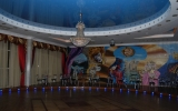 cvs-essentuki_service_bar_dance-hall_01