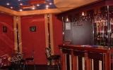 cvs-essentuki_service_bar_dance-hall_02