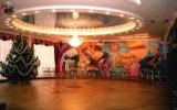 cvs-essentuki_service_bar_dance-hall_03