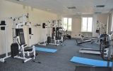 cvs-essentuki_service_sport-gym_01