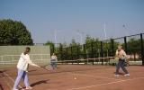 cvs-essentuki_service_sport-playground_01