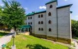 galereya-palas-pyatigorsk_0_terr_00