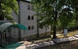 galereya-palas-pyatigorsk_0_terr_02