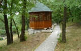 galereya-palas-pyatigorsk_0_terr_04