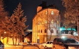 galereya-palas-pyatigorsk_bassein