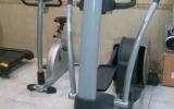 galereya-palas-pyatigorsk_service_gym_04