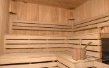 galereya-palas-pyatigorsk_service_sauna_01