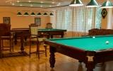 gorkogo-kislovodsk_service_billiard_01