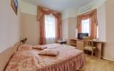 goryachiy-kluch-pyatigorsk_komfort-plus-2m1k_02