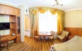 goryachiy-kluch-pyatigorsk_studia-2m1k_01