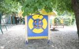 goryachiy-kluch-pyatigorsk_kids_playground_01