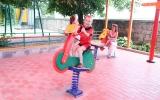 goryachiy-kluch-pyatigorsk_kids_playground_03