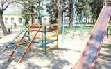 goryachiy-kluch-pyatigorsk_kids_playground_04