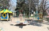 goryachiy-kluch-pyatigorsk_kids_playground_05