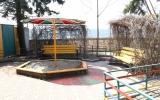 goryachiy-kluch-pyatigorsk_kids_playground_06