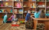 goryachiy-kluch-pyatigorsk_kids_room_01