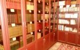 goryachiy-kluch-pyatigorsk_service-biblioteka_02