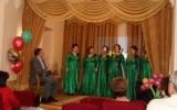 goryachiy-kluch-pyatigorsk_service-koncert-hall_01