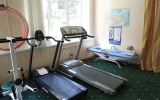 goryachiy-kluch-pyatigorsk_service-sport_gym-lfk-zal_03