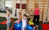 goryachiy-kluch-pyatigorsk_service-sport_gym-lfk-zal_04
