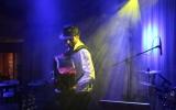 istochnik-essentuki_amin-hall-concert_06