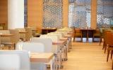 istochnik-essentuki_pit-restoran-zal_07
