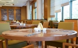 istochnik-essentuki_pit-restoran-zal_08