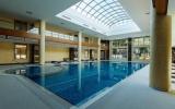istochnik-essentuki_pool-indoor_01