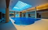 istochnik-essentuki_pool-indoor_02