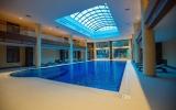 istochnik-essentuki_pool-indoor_03