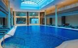 istochnik-essentuki_pool-indoor_04