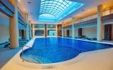 istochnik-essentuki_pool-indoor_05
